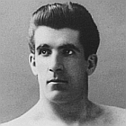 "Corbett held on to the PPU Heavyweight title in 1898, good enough to earn ""Gentlemen Jim"" his 2nd Fighter Of The Year award."